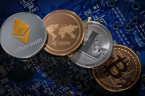 Bitcoin será moneda legal en El Salvador