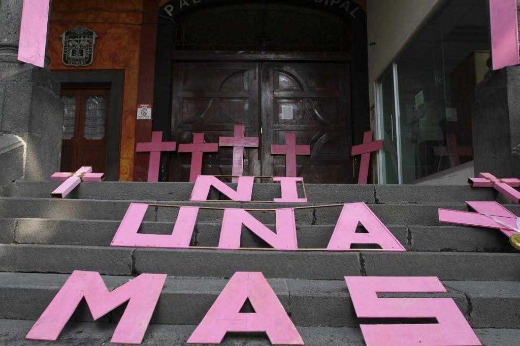 Complicado el panorama de las mujeres en Veracruz