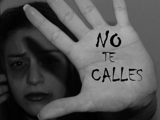 Avala Senado fortalecer Alerta por Violencia de Género