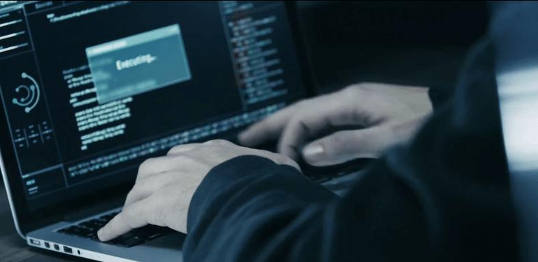 Acusa EEUU a China de estar detrás de ciberataques en el mundo