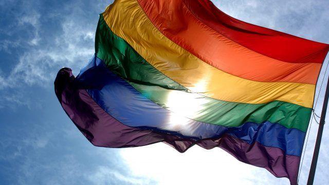 Aprueba Yucatán matrimonio igualitario
