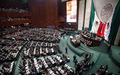 """Avanza """"Ley Fátima"""" en la cámara de Diputados"""