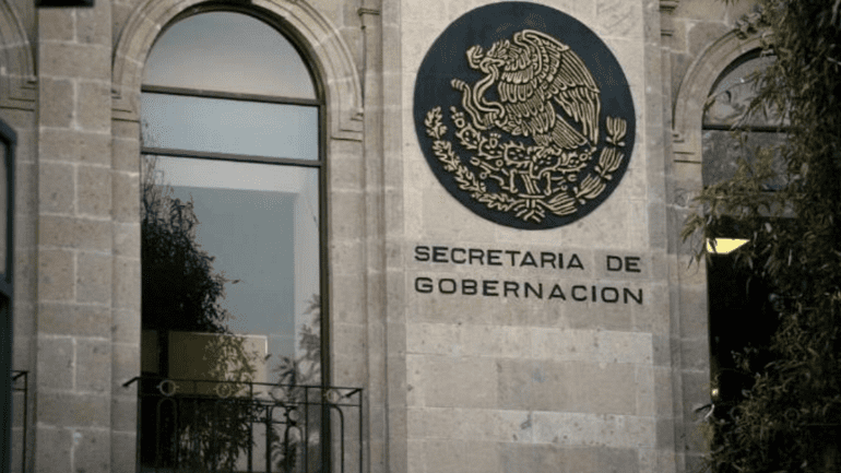 Llama Gobernación a no reproducir discursos de odio contra mujeres