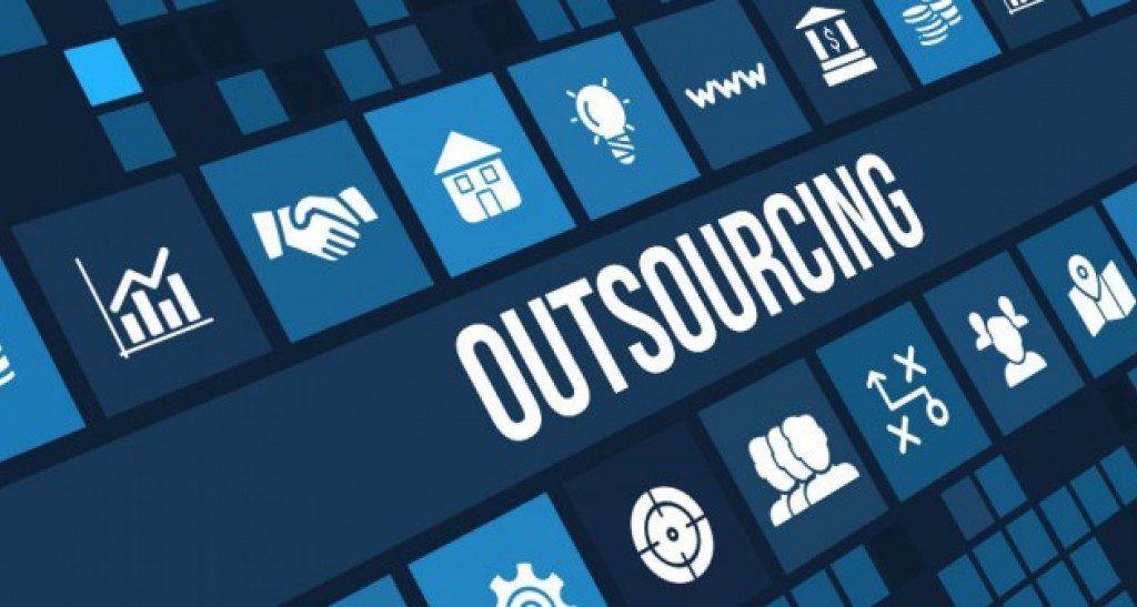 Respalda AMLO prórroga sobre reforma a outsourcing