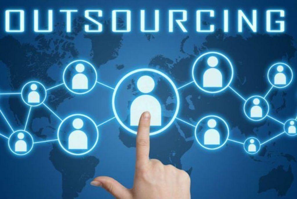 Aprueban en Comisiones reformas al outsourcing