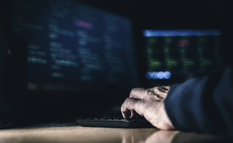 Cada 39 segundos ocurre un ciberataque