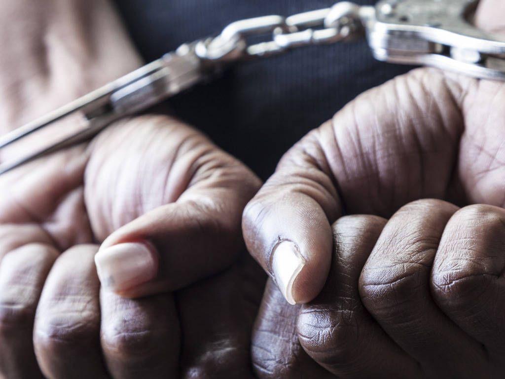 Encuentran droga y armas en casas de seguridad de Leona Vicario
