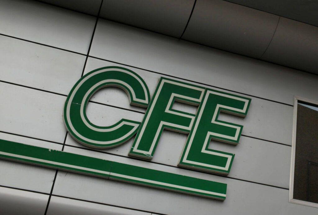 Presentará AMLO reformas para más apoyo a CFE