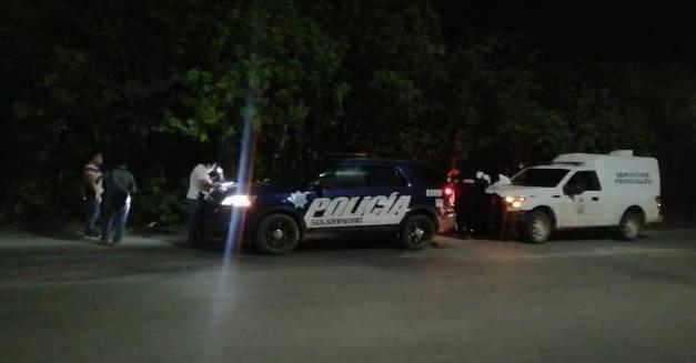 Asesinan a sobrino de alcalde en Othón P. Blanco