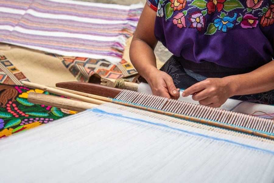 Aprueban Ley de Derechos de Autor para pueblos indígenas