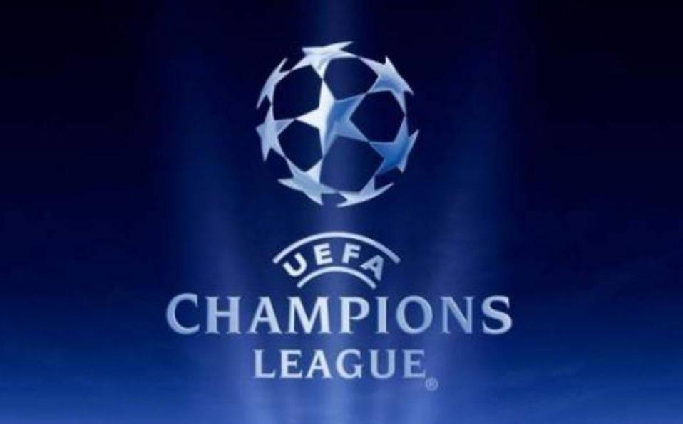 Se colocan los mejores de Europa en Semifinales de la Champions. Noticias en tiempo real