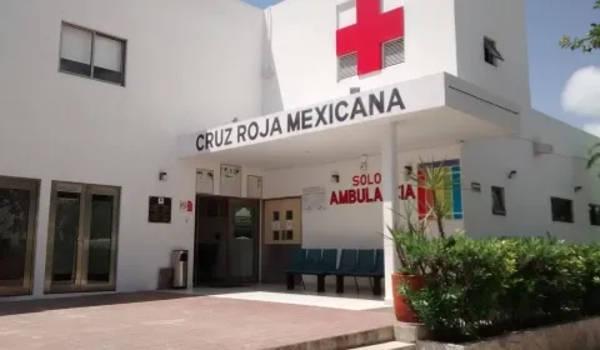 Consultas gratuitas de la Cruz Roja con motivo del Día del Niño