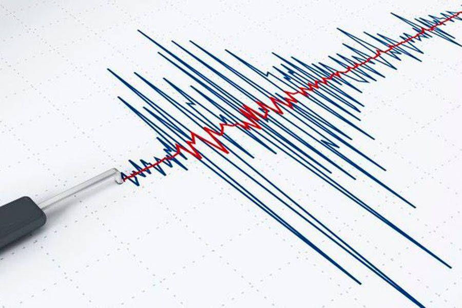 Fuerte sismo se registra en Panamá