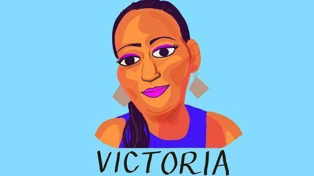 Denuncia Colectiva Feminista de Tulum  uso de dolor de víctimas en campañas