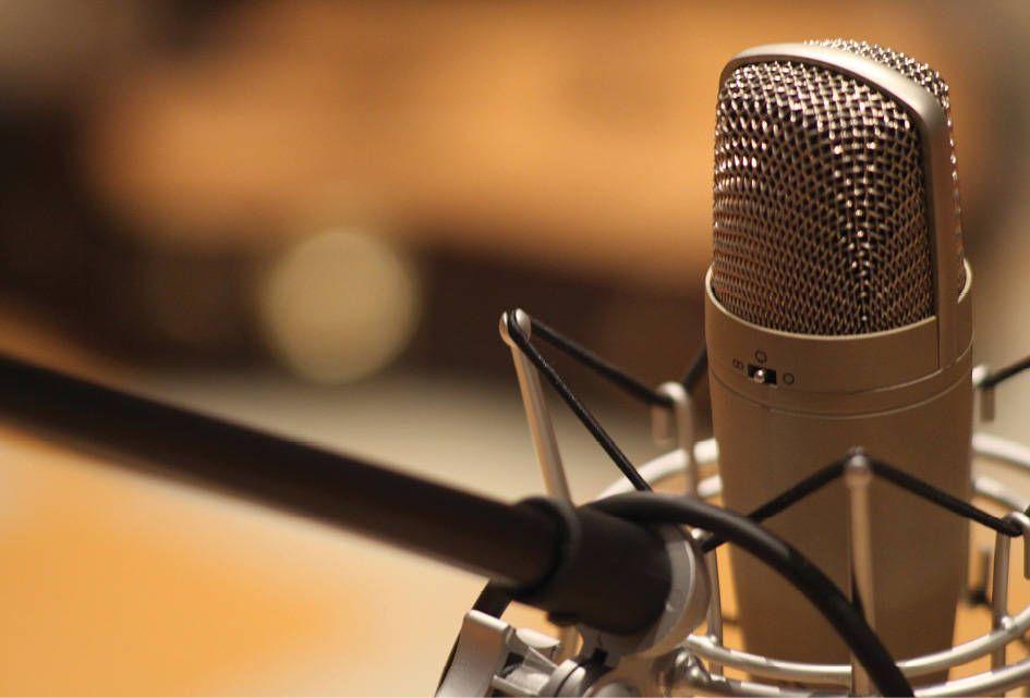 Pide CIRT anular cambio en ley de radiodifusión
