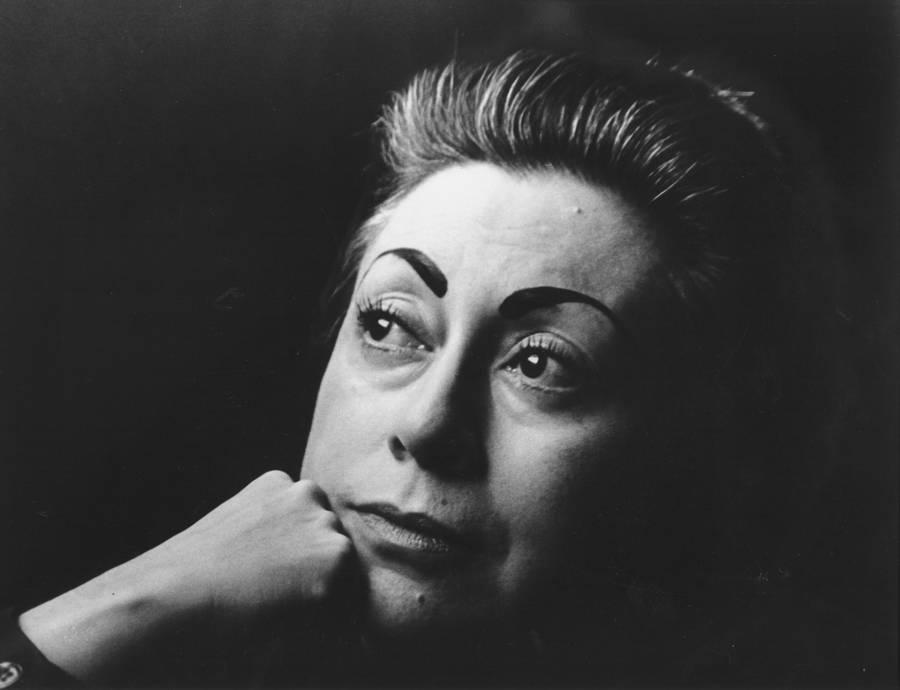 Escritoras rememoran a Rosario Castellanos
