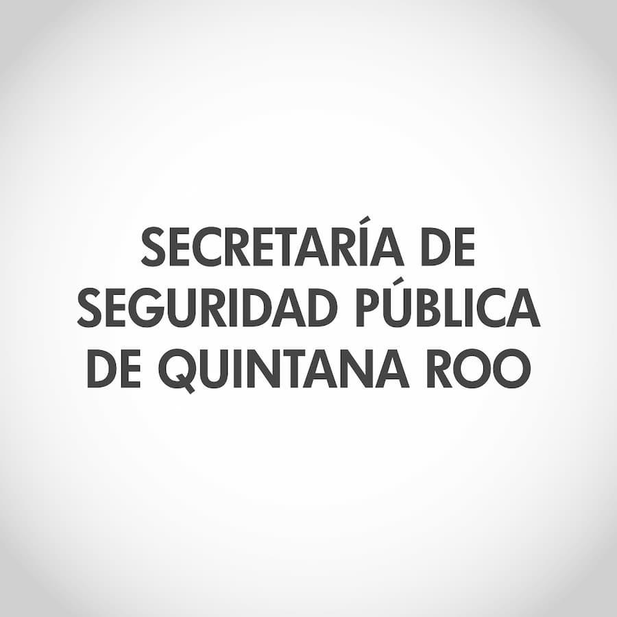 Asesinan a reo dentro del penal de Chetumal