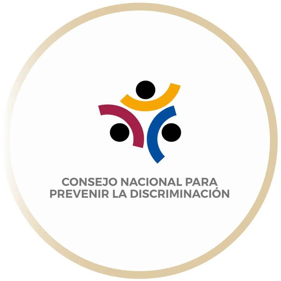 Solicitan investigación por crimen de odio en Cancún