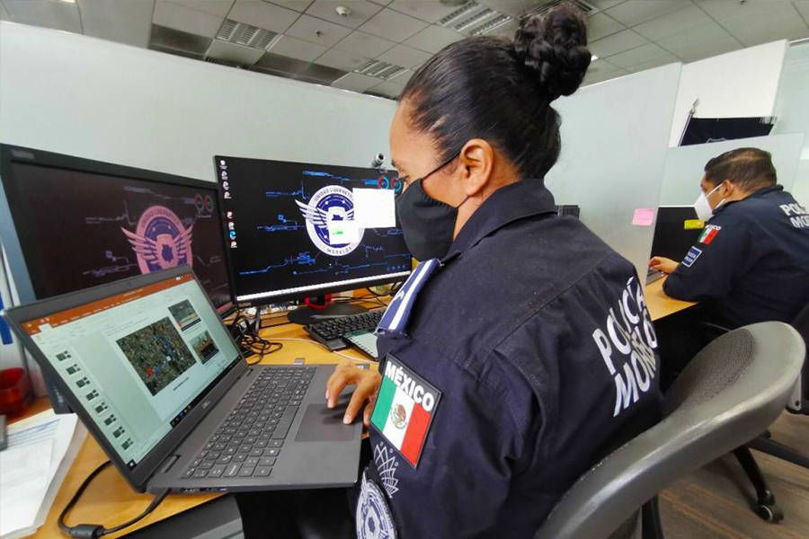 La inteligencia artificial ayuda a detectar ciberdelitos sexuales