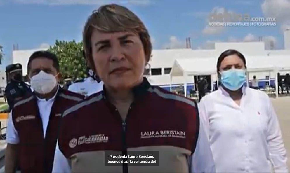 Impugnarán elección de Solidaridad en Sala Xalapa