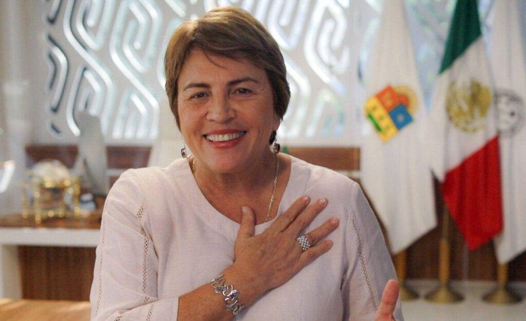 Ratifica Gobierno de Solidaridad apego a los derechos humanos durante pandemia