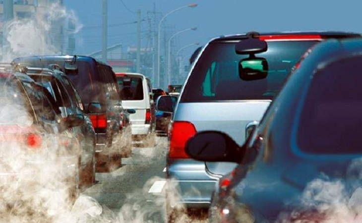 Propone UE cero emisiones de CO2 en vehículos