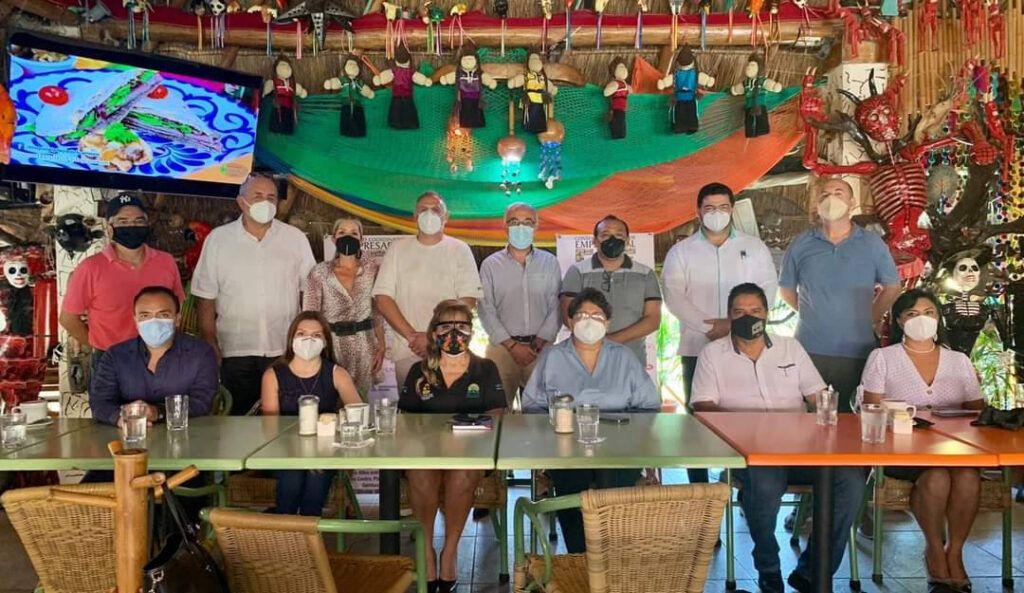 Conoce las medidas extraordinarias para Quintana Roo en contexto de Covid 19