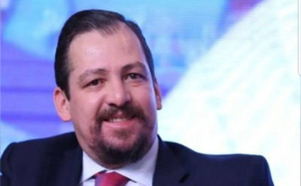 Ordenan abrir investigación contra presidente del TEPJF