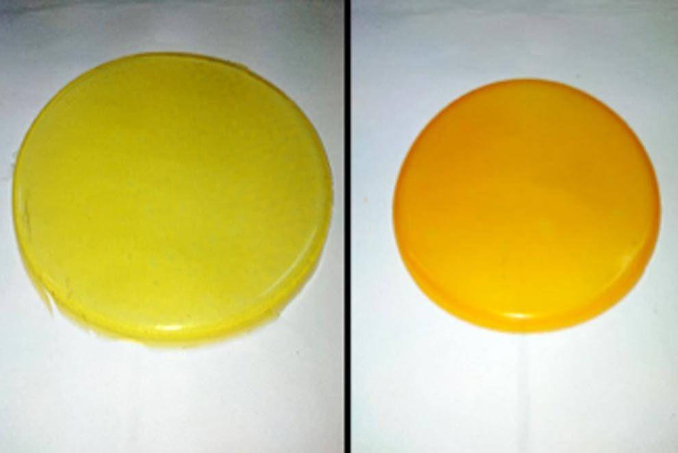 Desarrollan envases biodegradables a partir del tamarindo