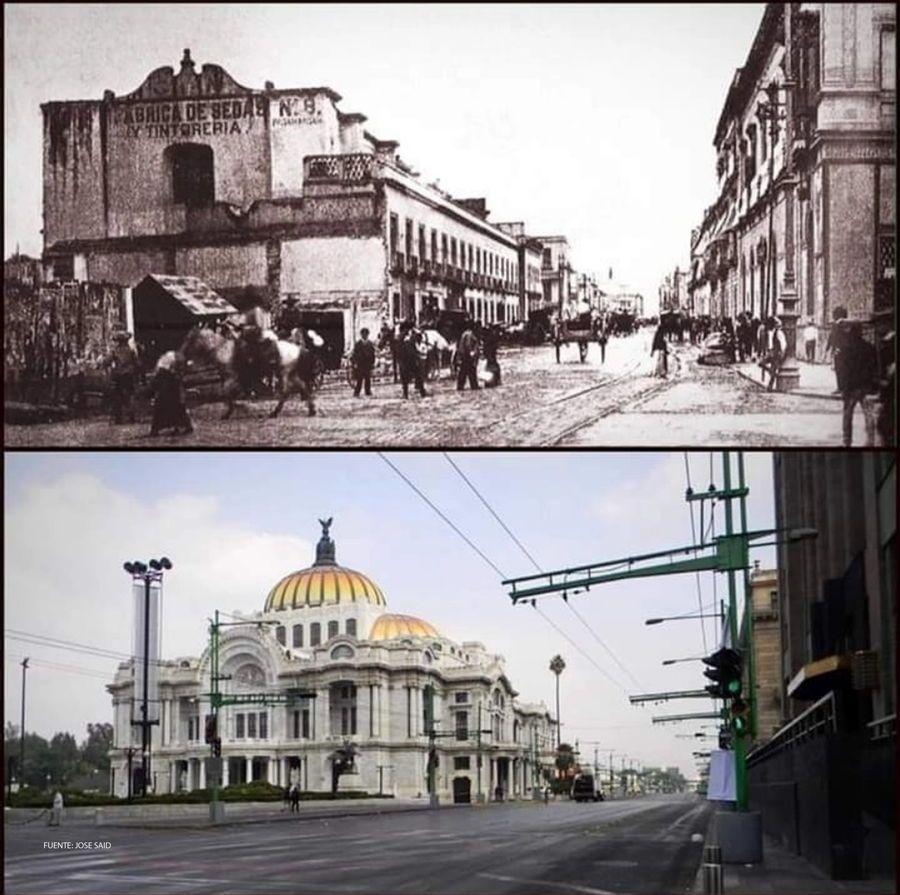 Desde 1821 existen problemas estructurales sin resolver: UNAM