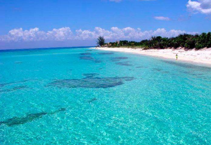 Repunte turístico en la Riviera Maya gracias a confianza de viajeros