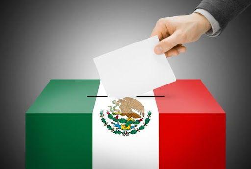 Facilitará gobierno federal voto en el extranjero