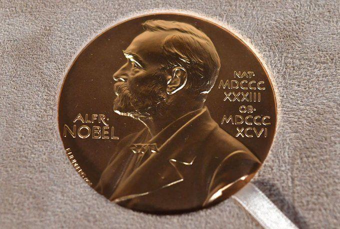 Abdulrazak Gurnah Nobel de Literatura 2021